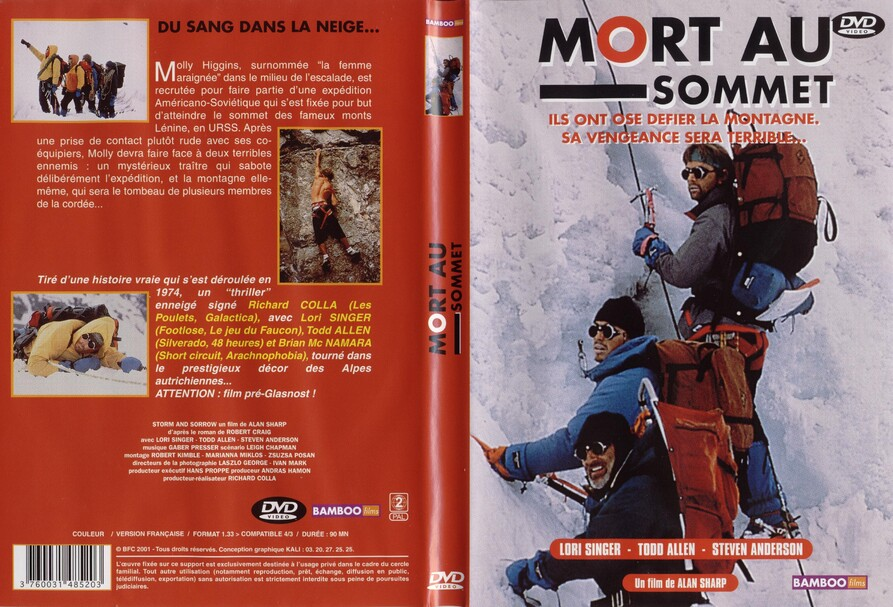 http://www.cinemapassion.com/covers_temp/covers2/Mort_au_sommet-17504831072006.jpg