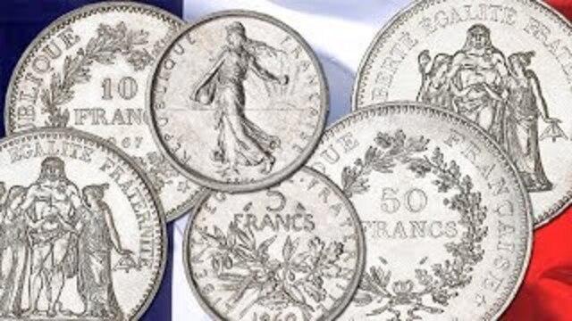 """Résultat de recherche d'images pour """"50 francs"""""""