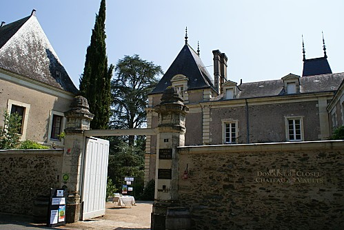 chateauVaults0074
