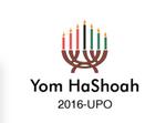 [OCCITANIE] : Commémorations de la Shoah