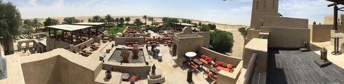 Emirats Arabes retour mars 15 (3ème partie)
