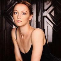 06/02/2012 - Tatiana Miltseva