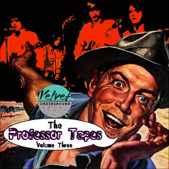 La Saga du Velvet - épisode 12 - 1969: les concerts Partie 1