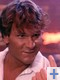 patrick swayze Dirty Dancing