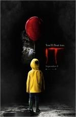 Le film d'horreur « Ça » continue de faire parler de lui !