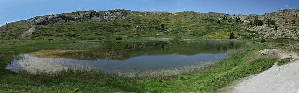 panoramique lac des sarailles2