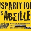 2010_11_05_-_Affiche_Disparition_abeilles_-_decoupage_2_0.jpg