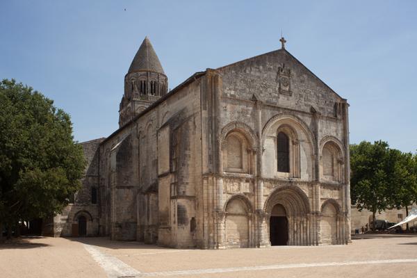 Saintes PM 094135 F.jpg