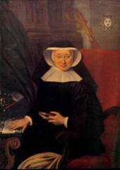 2011-Barbara-de-Riviere-d_Arschot_-abdis-van-Herkenrode.jpg