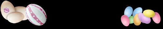 Kit Pâques2018 (3)