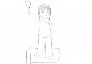 Artist Shimizu » «