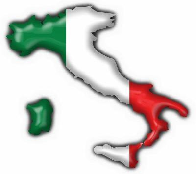 Botte de l 39 italie mes 101 luby - La superficie de l italie ...