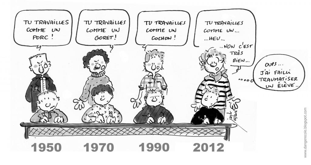 Cafe Des Langues Quinconces Le Mans  Novembre