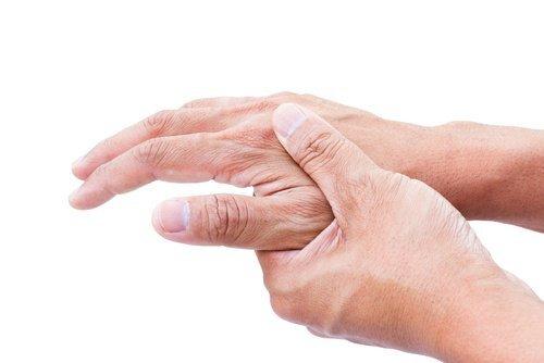douleur-mains