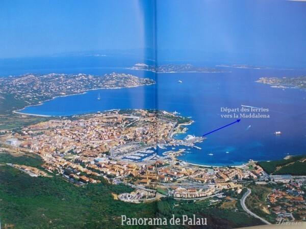 Palau--20-.jpg