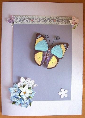 Carte-fleur-et-papillon-10---2012.JPG
