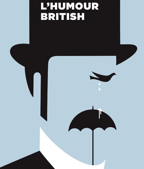 Humour du dimanche. So British ... !!!