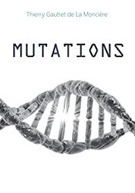 Mutations SP