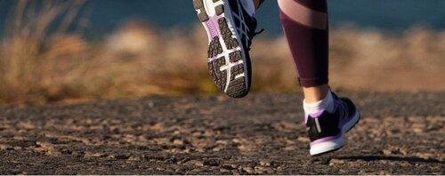 Les mauvaises habitudes en course à pied