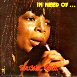 Beckie Bell - In Need Of... - Complete LP