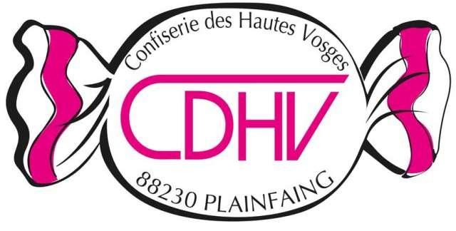 CONFISERIE DES HAUTES-VOSGES PLAINFAING : Office du tourisme La Bresse,  Vosges (88)