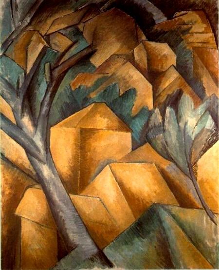 Aimez-vous Braque ?
