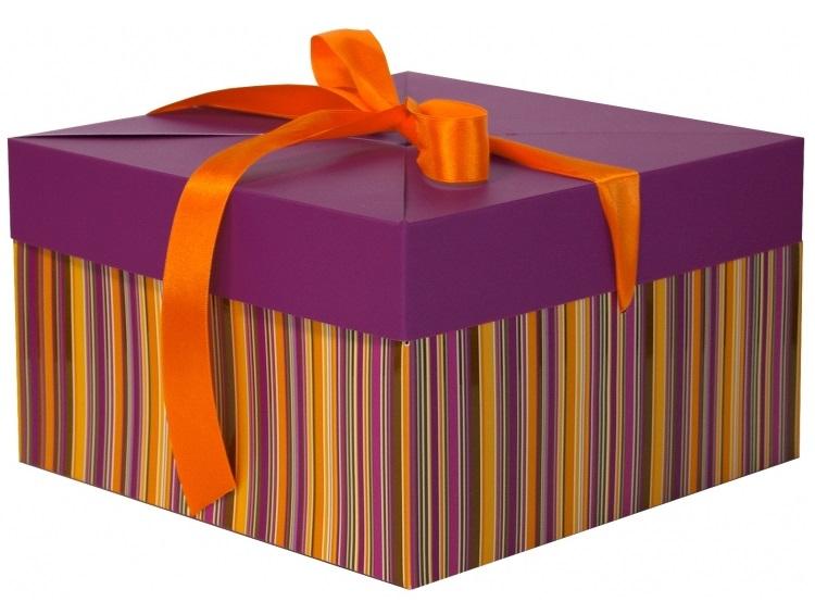Mon cadeau de Fête des Mères en pharmacie !