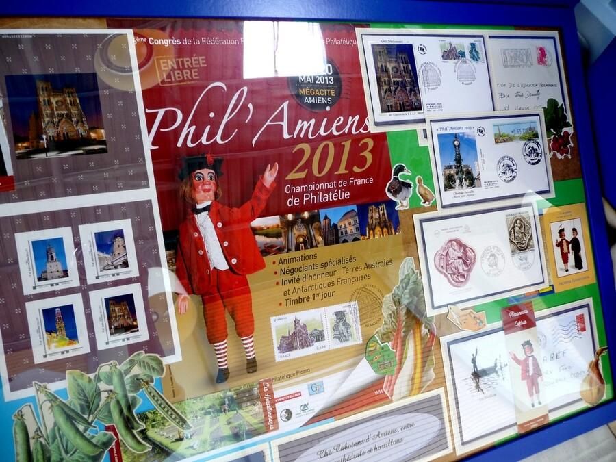 Phil'Amiens 2013