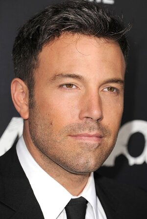 BOX OFFICE BEN AFFLECK