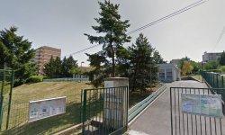 Lyon : la mère d'une élève de maternelle met un coup de tête à la directrice