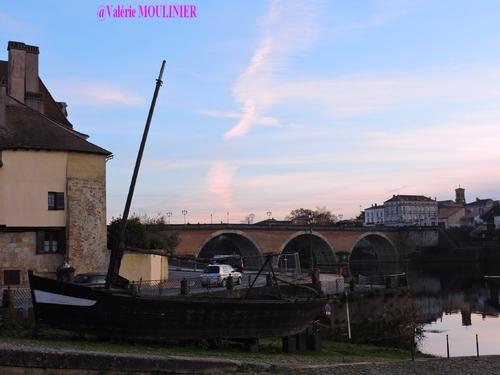 Bergerac : mes photos page 3