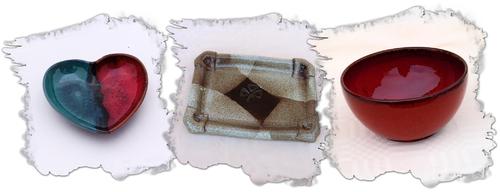 Petits biscuits à l'amande pour cadeau personnalisé
