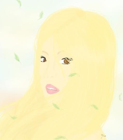 - Rilliane's beauty -