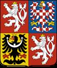 Les Tchèques autorisés à tirer en cas d'attaque terroriste