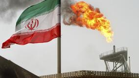 Les US reprennent les sanctions contre l'Iran,
