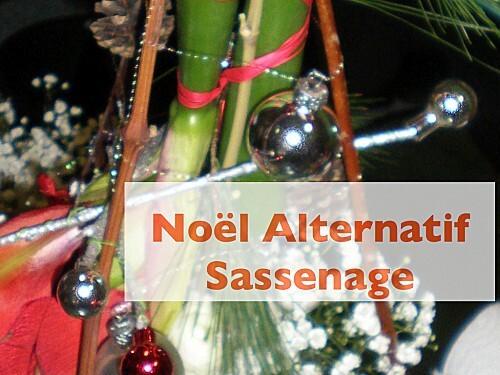 2012 12 21 noel alternatif (1)