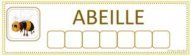 Autour de l'album Mélie...