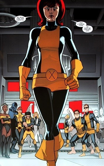 All-new-X-Men-T.II-4.JPG