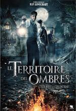 DVD - Le Territoire des Ombres