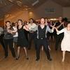 Gala K Danse 2012-52-w
