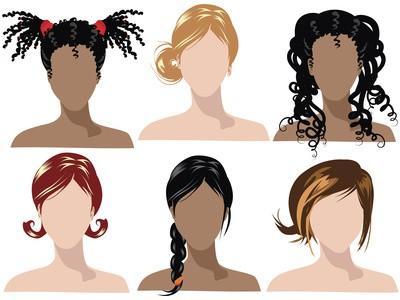 hair_types.jpg