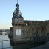 tour de france de Concarneau au Sables d\'Olonne novembre 09 006.jpg