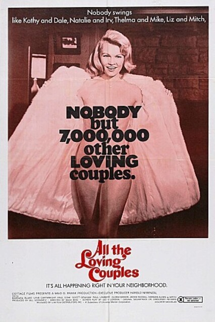 all_the_loving_couples_poster_02_0.jpg