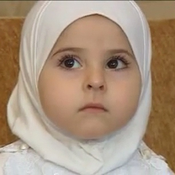 Pourquoi l'islam dégrade-t-il la femme en la cachant derrière un voile
