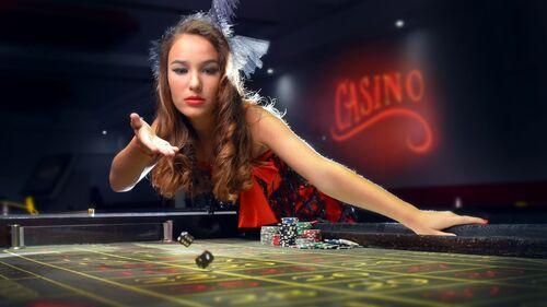 Quelques conseils pour gagner de l'argent sur les paris Totospo-Sports