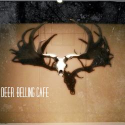 Deer Beeling Café