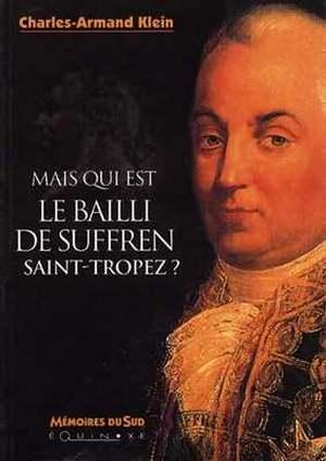 CÔTE D'AZUR  :  Villes et Villages et Dieu créa.... Saint-Tropez