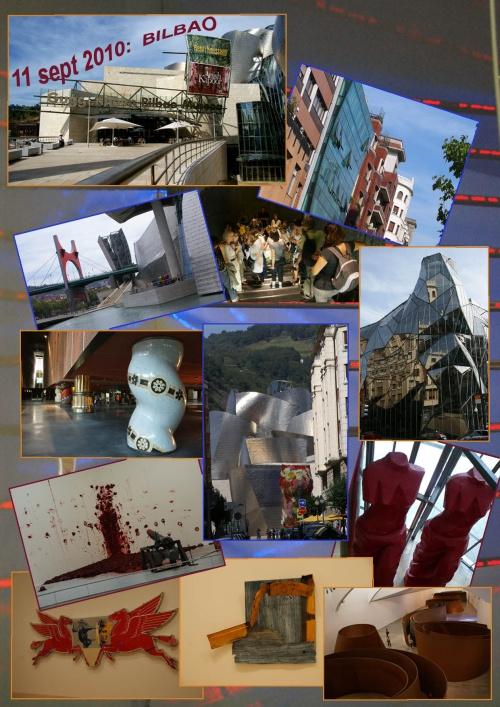 Musée Guggenheim Bilbao (11_09_10)
