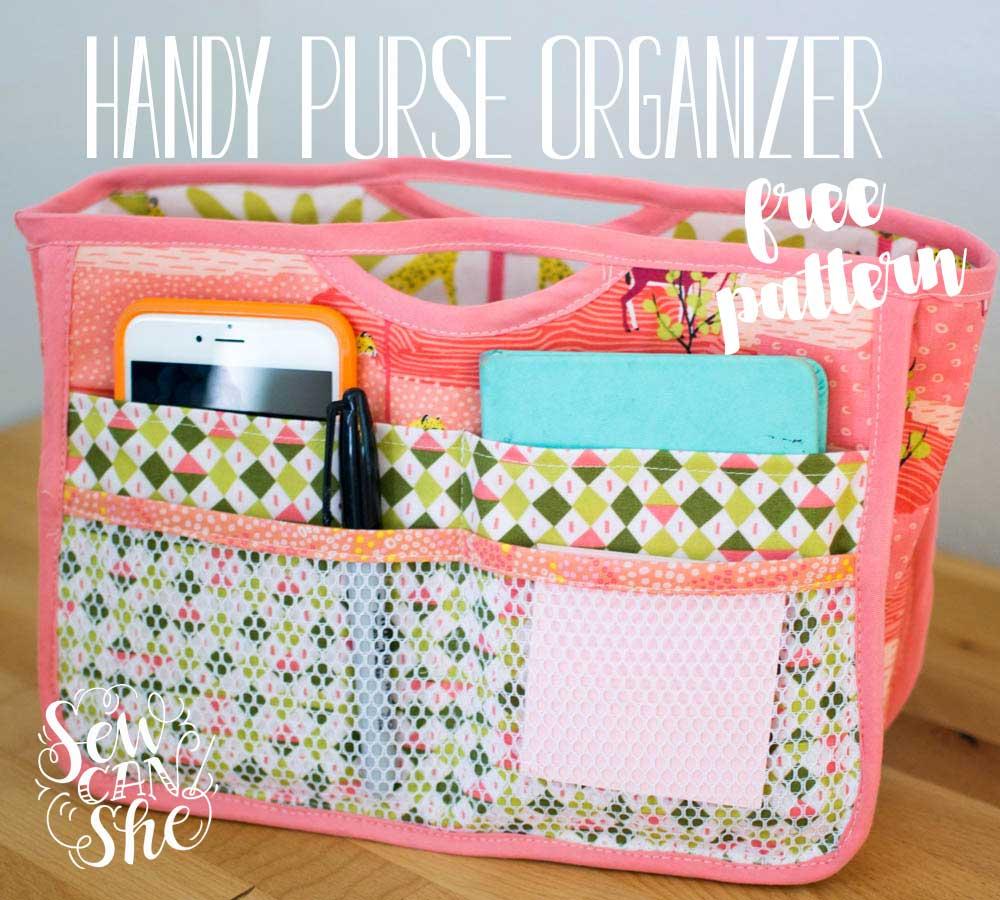 https://www.sewcanshe.com/blog/2016/8/29/handy-purse-organizer-free-sewing-pattern