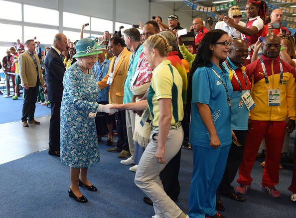 Jeux du Commonwealth